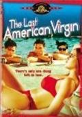 Poslední americká panna (The Last American Virgin)