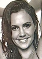 Jenny Sandersson