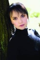 Petronela Kolevská