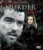 Akademický zločin / Vražda 101 (Murder 101)
