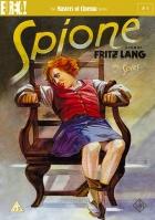 Vyzvědači (Spione)