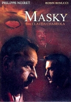 Masky (Masques)