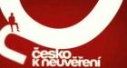 Česko kneuvěření