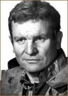 Alexandr Janvarjov