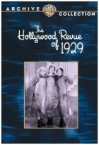 Hollywood revue (The Hollywood Revue of 1929)