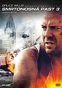 Smrtonosná past 3 (Die Hard: With a Vengeance)