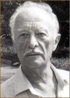 Oleg Golubickij