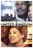 Spojené království (A United Kingdom)