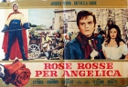 Rudé růže pro Angeliku (Rose rosse per Angelika)
