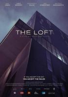 Loft (The Loft)