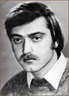 Viktor Maljarevič