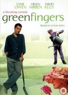 Zamřížovaná zahrada (Greenfingers)