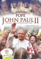 Papež Jan Pavel II. (Pope John Paul II)