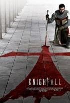 Soumrak templářů (Knightfall)