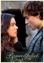 Romeo a Julie (Romeo and Juliet)