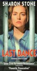Poslední tanec (Last Dance)