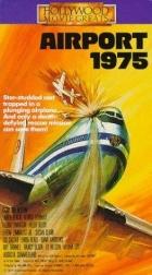 Letiště 1975 (Airport 1975)