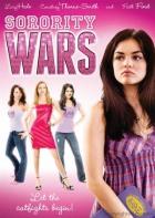 Dívčí války (Sorority Wars)