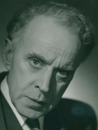 Anders Henrikson