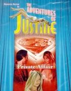 Justine: Soukromá záležitost