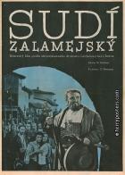Sudí Zalamejský (Der Richter von Zalamea)
