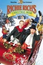 Sám doma a bohatý 2: Vánoční přání / Vánoční přání Richieho Riche (Ri¢hie Ri¢h's Christmas Wish)