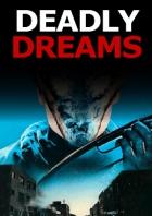 Vražedné sny (Deadly Dreams)
