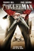 Střelec (Triggerman)