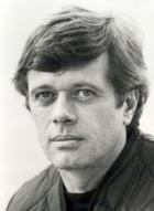 Michael Sarrazin