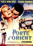 Přístav v Orientu (Porte d'Orient)