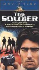 Voják (The Soldier)