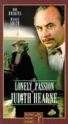 Osamělá vášeň Judith Hearnové (The Lonely Passion of Judith Hearne)