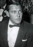 Fred Karger