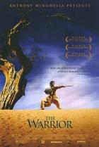 Válečník (The Warrior)