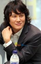 Seong-jin Kang