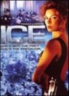 Jako led (Ice)