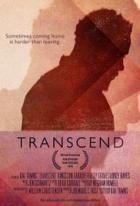 Díkůvzdání (Transcend)