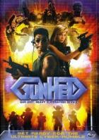 Válka robotů (Ganheddo)