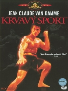 Krvavý sport (Bloodsport)