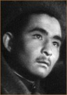 Latif Fajzijev
