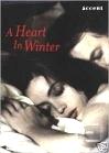 Srdce v zimě (Un coeur en hiver)