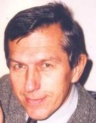 Eduard Krhutek