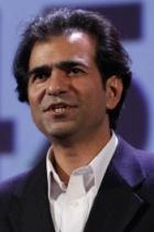 Fardin Saheb Zamani