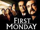 První pondělí (First Monday)