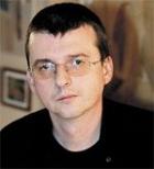 Ján Sebechlebský