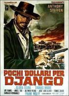 Pár dolarů pro Djanga (Pochi dollari per Django)