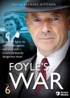 Foylova válka