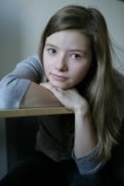 Nastassja Hahn