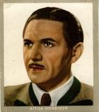 Attila Hörbiger