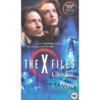Akta X 15: Samantha (The X Files : File 15 - Closure)